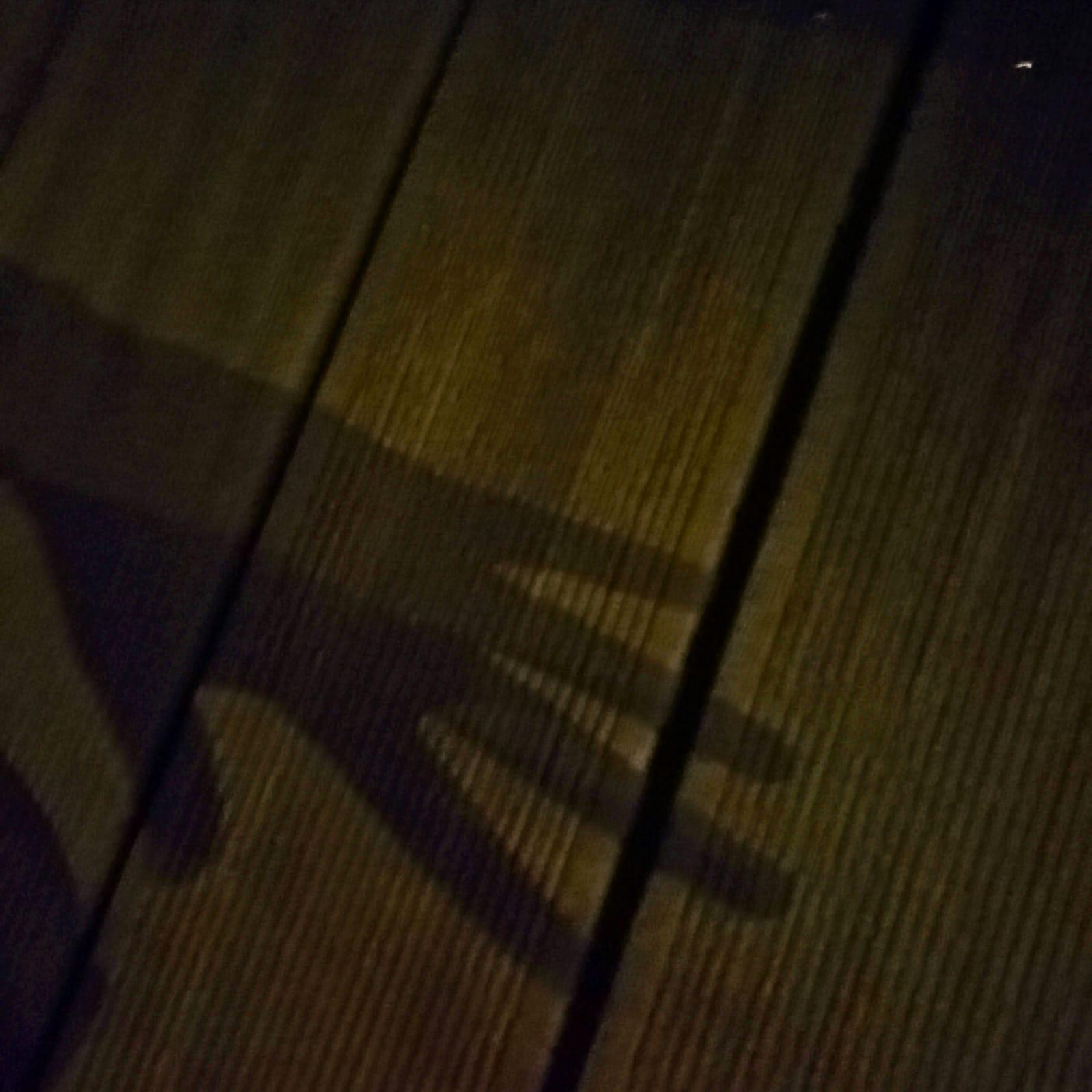 Schatten-einer-Hand